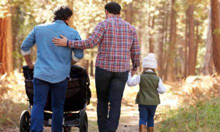 Buggys – unser Ratgeber für überfragte Eltern