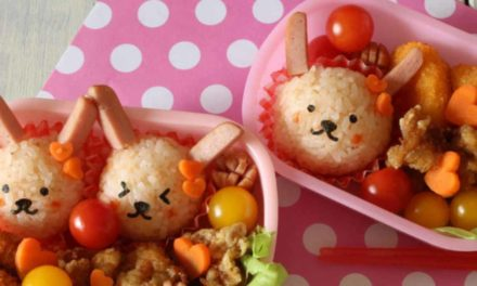 Essensverweigerung beim Kind