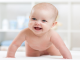 Bild Baby im 6. Monat