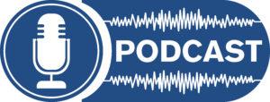 Bild von Podcast