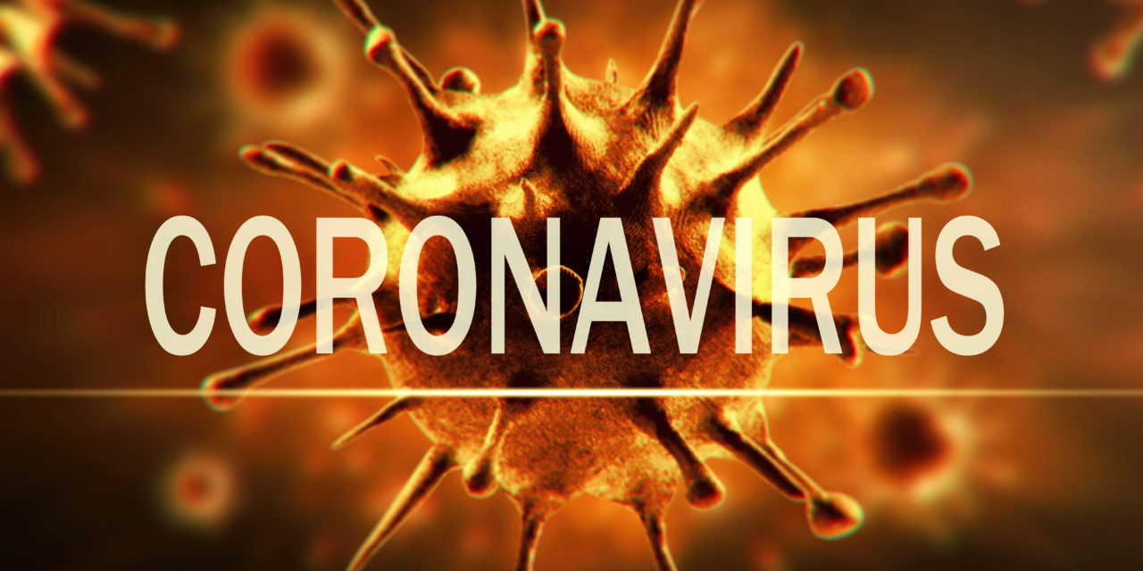 Coronavirus: Kinder und Eltern