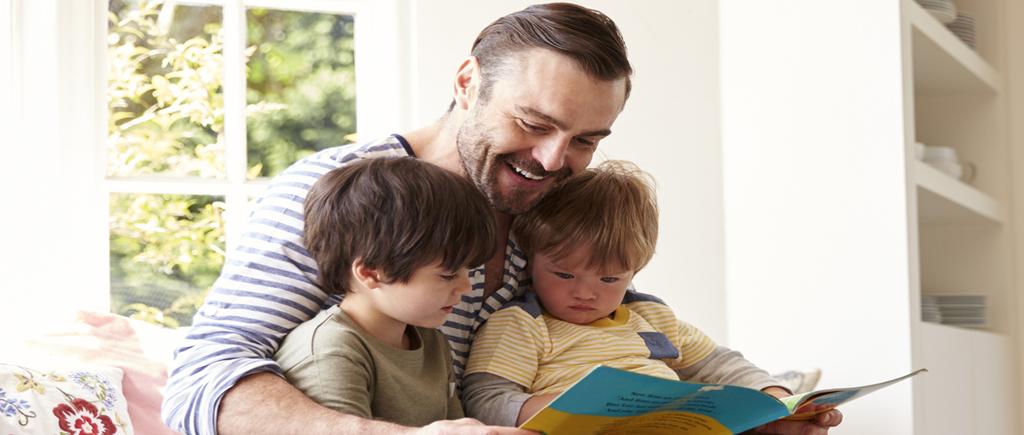 Bild Bücher für Kinder 4 und 5 Jahre-