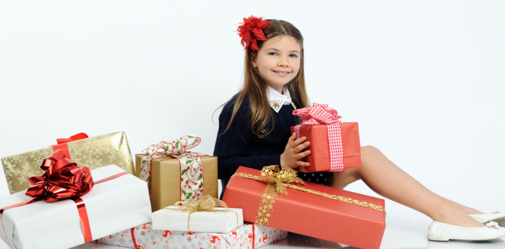 Geschenke für Kinder 6-9 Jahre › papa.de