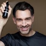 Toppik Schütthaar – schnelle Haarverdichtung für ihn und sie