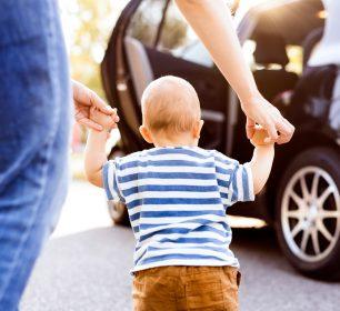 Anschaffung der Familienkutsche – Wichtige Faktoren im Überblick