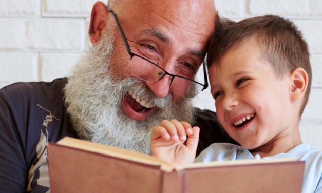Notbetreuung für Kinder – Hilfe für Alleinerziehende