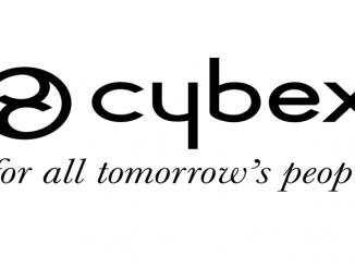 Bild Logo von Cybex