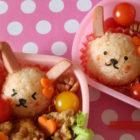 Essensverweigerung bei Kindern