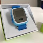 GPS Tracking für Kinder: Unsere Erfahrungen mit der GPS Uhr TV-900 (Anzeige)