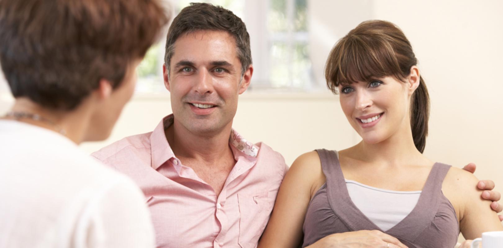 Unterhaltsrechner online dating