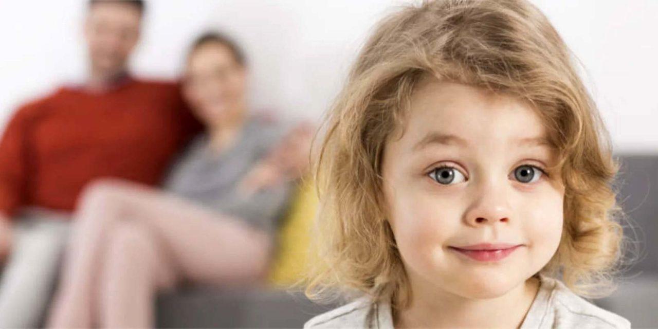 Kindererziehung heute – Wirklich gut für unsere Kinder?