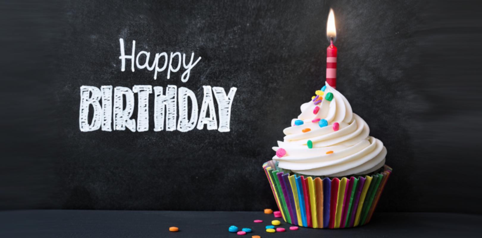 Поздравления с днем рождения 24 года подруге, другу