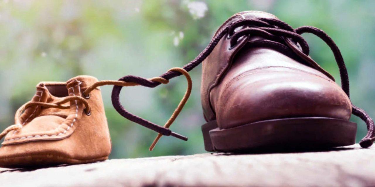 d07cc492564cac Kinderschuhe  Großer Ratgeber zum Schuhkauf für Kinder › Papa.de