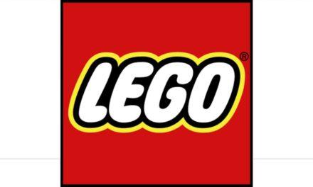 Lego® – Begeistert wie vor 50 Jahren
