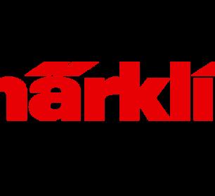 Bild Logo Märklin