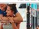 Webseite Maxi Cosi