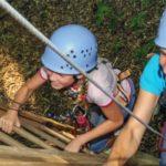 Outdoor Aktivitäten mit Kind – die besten Tipps