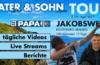jakobsweg-OG-papa