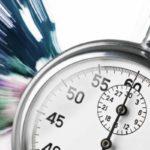 Papa, Kind & Zeit: Gemeinsame Zeit wichtig für Bindung