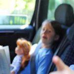 Kindersitz Ratgeber