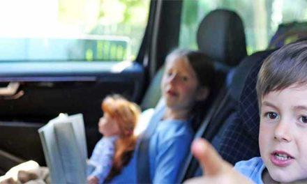 Kindersitze-Ratgeber