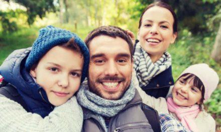 Partnersuche mit Kind – Singlepapa & die Frauenwelt