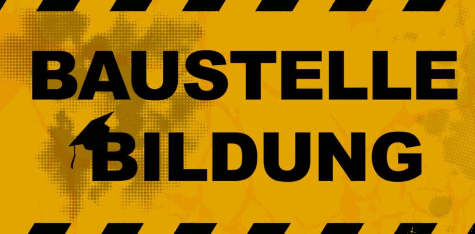 Kritik Schulsystem Deutschland