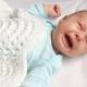 Serie: Wachstumsschübe und Entwicklungsschübe beim Baby – Der 5-Wochen-Schub