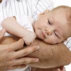 Serie: Wachstumsschübe und Entwicklungsschübe beim Baby – Der 8-Wochen-Schub