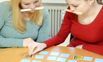 Spiele für Jugendliche