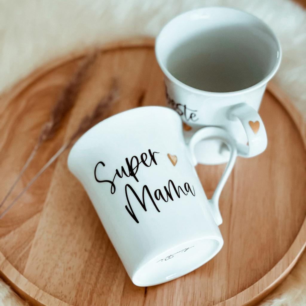 super-mama-tasse-2