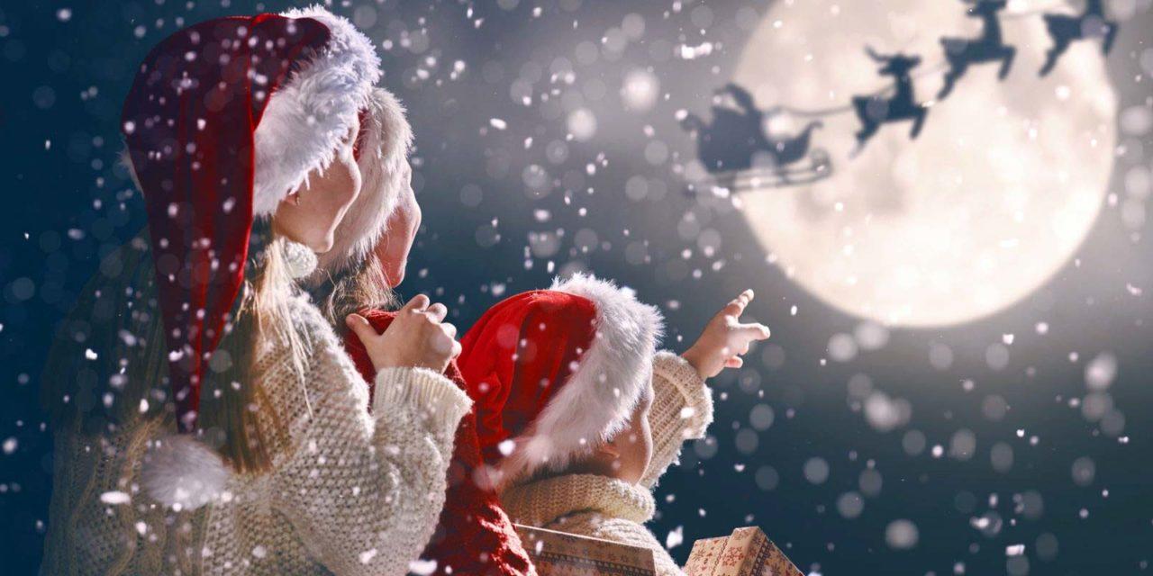 einfache tipps f r entspannte weihnachten mit kindern. Black Bedroom Furniture Sets. Home Design Ideas