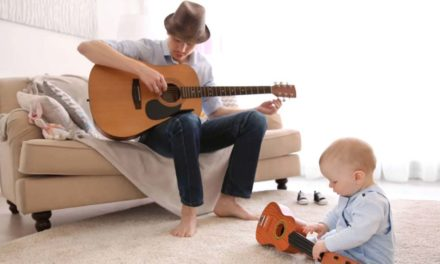 Was mit Kleinkind unternehmen