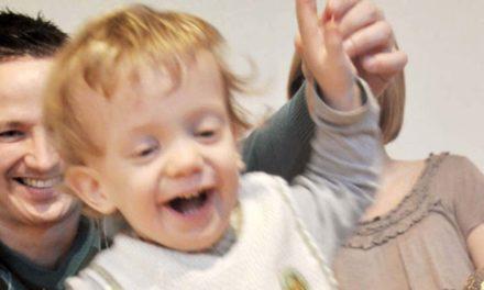 Väterforschung: Einfluss der Väter auf Sprachentwicklung
