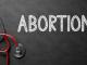Abortion - Fehlgeburt - Schwangerschaftsabbruch