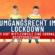 umgangsrecht lockdown